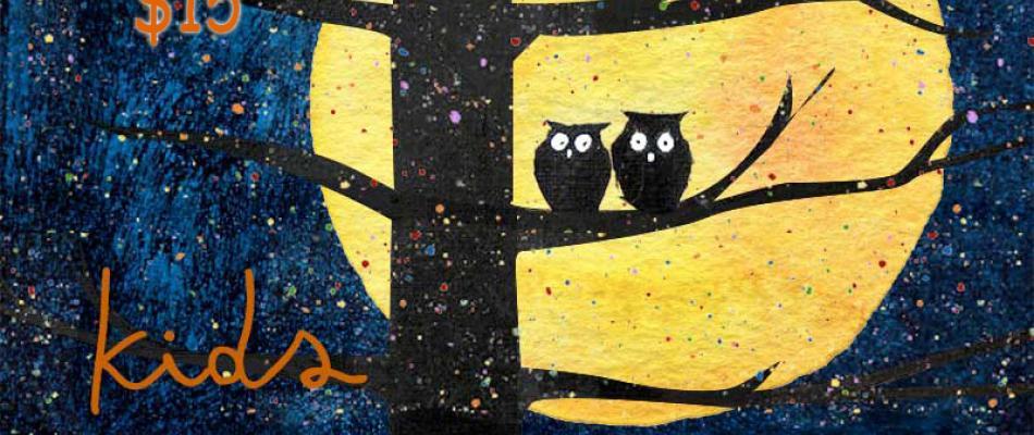 halloween kids paint night.jpg