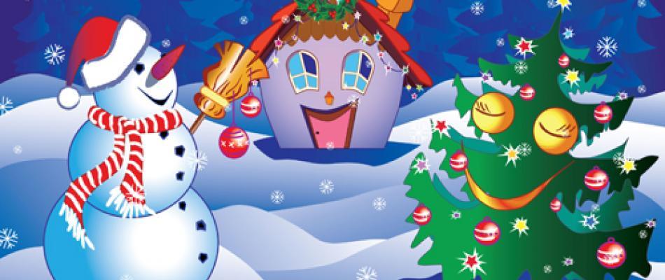 Christmas-tree-and-cartoon-christmas-wallpapers.jpg