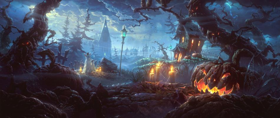 halloween_2014_by_unidcolor-d84gnev.jpg