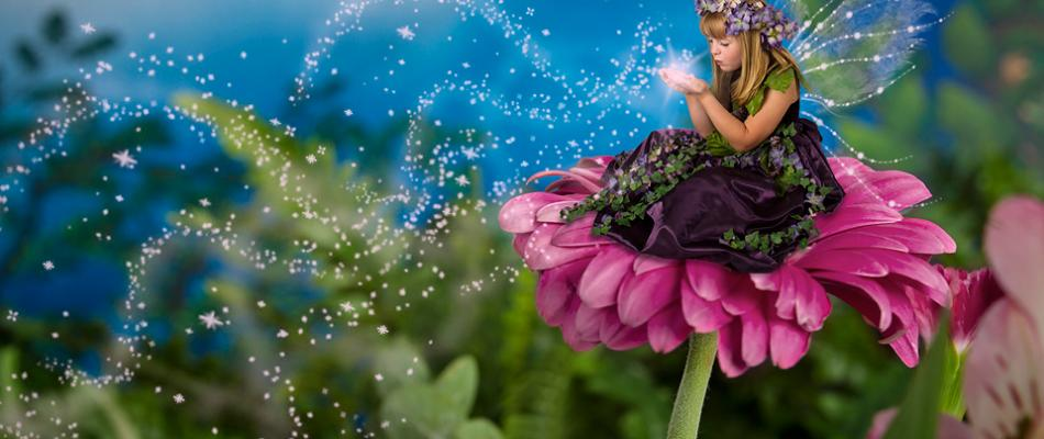 composite-fairy-photo-using-pink-flower-digital-background-for-photographers.jpg